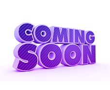 coming_soon_nav.png