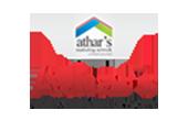 Athar's Marketing