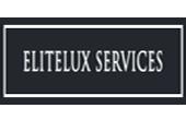 Eliteluxservices.com