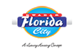Florida City Gwadar
