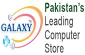 Galaxy.pk