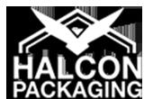 Halconpackaging.com