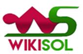 WikiSol.com