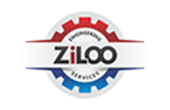 Ziloo Engineering