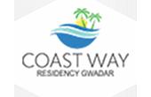 Coastway Gwadar