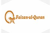 Faizan ul Quran
