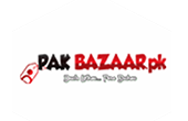 pakbazaar.pk