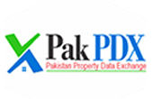 pakpdx.com