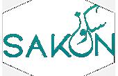 sakun.com.pk