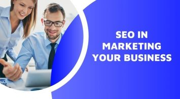 The Meaning of SEO in Marketing Your Business